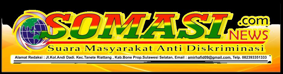 Somasi News